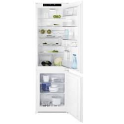 Vestavná lednice Electrolux FlexiShelf LNT7TE18S
