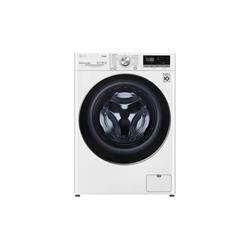 Pračka LG F69V10VW2W
