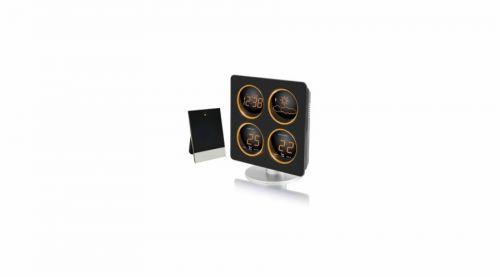 TECHNOLINE WS 6830 cena od 2009 Kč