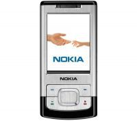 NOKIA 6500 slide cena od 3400 Kč