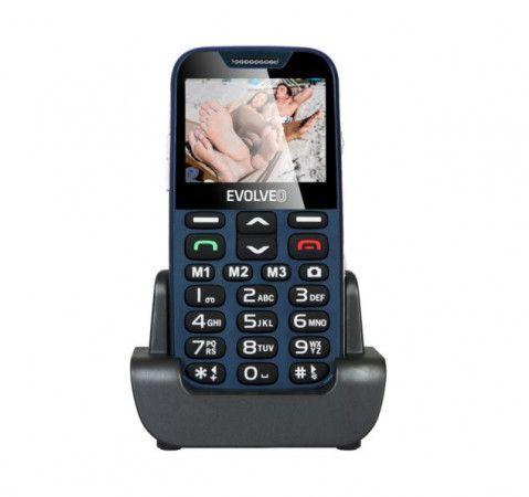 EVOLVEO GX600 cena od 819 Kč
