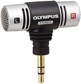 OLYMPUS ME 51S
