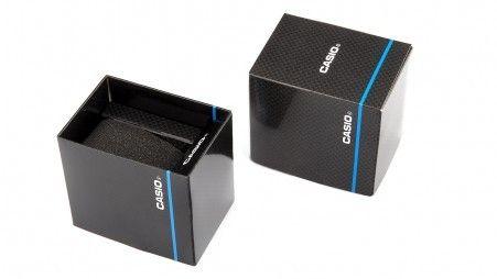 Casio Collection AQF 102W 7BVEF cena od 1690 Kč