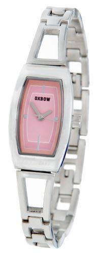 Oxbow 4501301