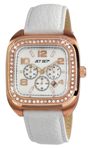 JET SET Florence Chrono J40400-631