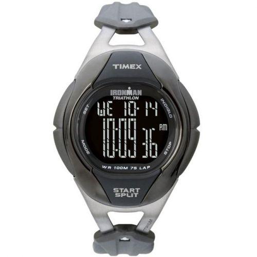 TIMEX Ironman Triathlon T5J721 Midsize
