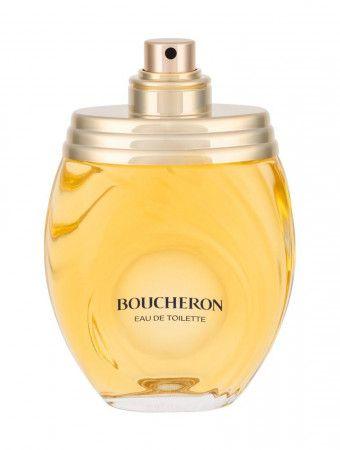 BOUCHERON Pour Femme 100 ml