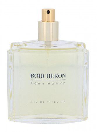 BOUCHERON Pour Homme 100 ml