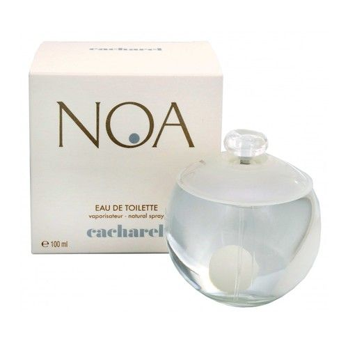 CACHAREL Noa 100 ml