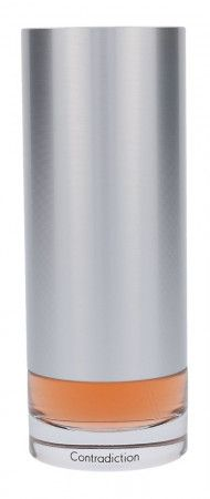 CALVIN KLEIN Contradiction 100 ml