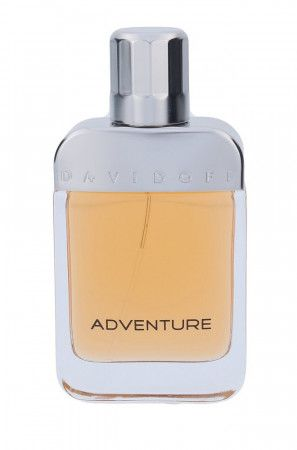 XXL obrazek DAVIDOFF Adventure 100 ml