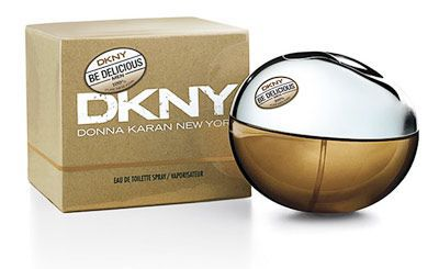 DKNY Be Delicious 50 ml