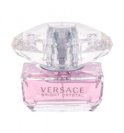 XXL obrazek GIANNI VERSACE Bright Crystal 90 ml