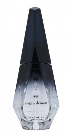 GIVENCHY Ange Ou Démon 100 ml