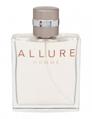 CHANEL Allure Homme 50 ml