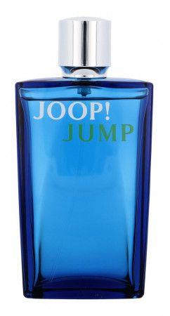 JOOP! Jump 100 ml