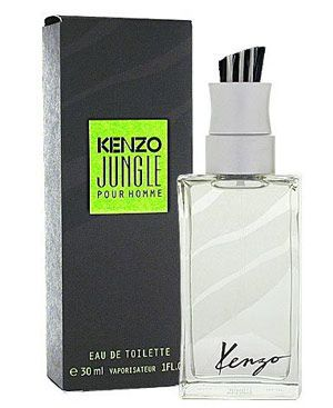 KENZO Jungle pour Homme 100 ml