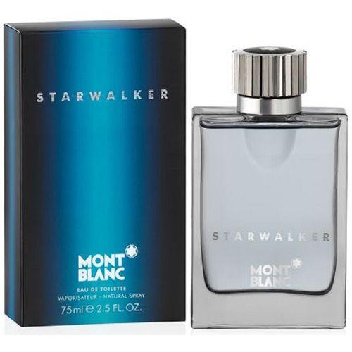 MONT BLANC Starwalker 75 ml