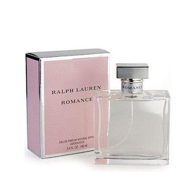 RALPH LAUREN Romance 100 ml