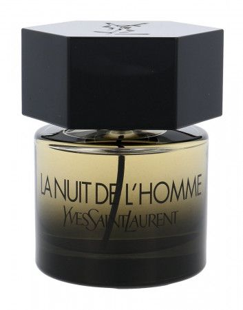 YVES SAINT LAURENT L´Homme 100 ml