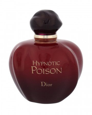 CHRISTIAN DIOR Poison 100 ml