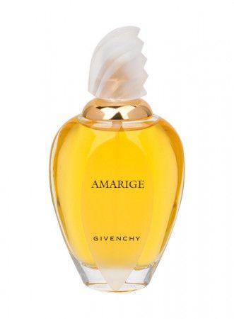 GIVENCHY Amarige 100 ml cena od 989 Kč
