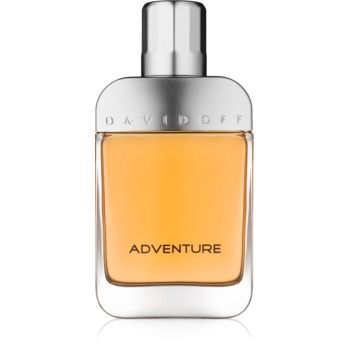 XXL obrazek DAVIDOFF Adventure 50 ml