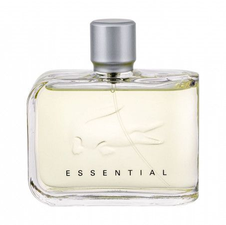 LACOSTE Essential 75 ml