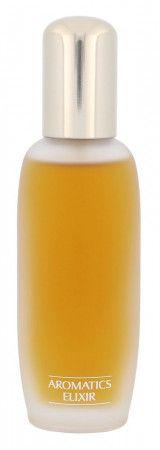 CLINIQUE Aromatic Elixir 100 ml