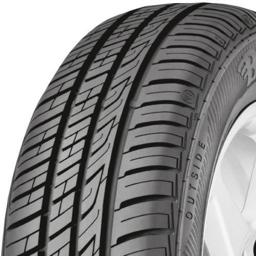 BARUM BRILLANTIS 185/60 R 14