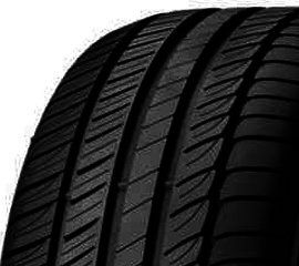 Michelin PRIMACY HP 205/55 R 16