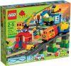 LEGO Duplo Vláčik deluxe