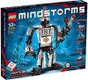 LEGO MINDSTORMS 2013