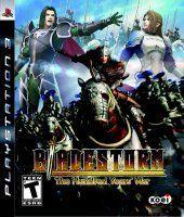 KOEI Bladestorm: Hundred Years War pro PS3