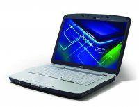 Acer Aspire 5520G 402G16Mi (LX.AK40X.073) cena od 0,00 €