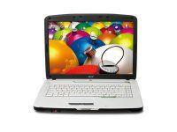 Acer Aspire 5315 201G16Mi (LX.ALE0C.030) cena od 0,00 €
