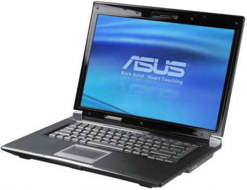 ASUS X59SR AP105 cena od 0,00 €