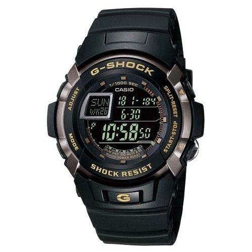 Casio G-SHOCK G-7710-1ER