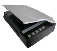 PLUSTEK OpticBook A300