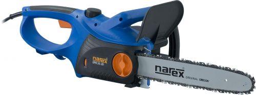 Narex EPR 40 20