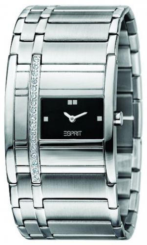 Esprit Vegas   Houston 4430921 cena od 0,00 €