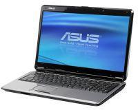 ASUS X61Z 6X015 cena od 0,00 €