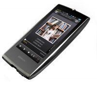 COWON iAUDIO S9 Titanium 32GB