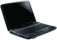 Acer Aspire 5536 642G25MN (LX.PAW0X.129) cena od 0,00 €