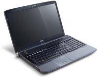Acer AS5530G 702G32Mi (LX.ARS0X.188) cena od 0,00 €