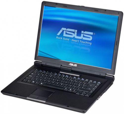 ASUS X58LE (X58LE-EP106) cena od 0,00 €