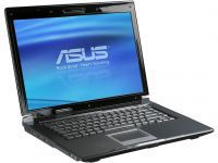 ASUS X59GL  (X59GL-AP243C) cena od 0,00 €
