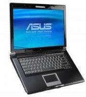 ASUS X59SR (X59SR-AP168C) cena od 0,00 €