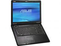 ASUS X71Q (X71Q-7S071) cena od 0,00 €