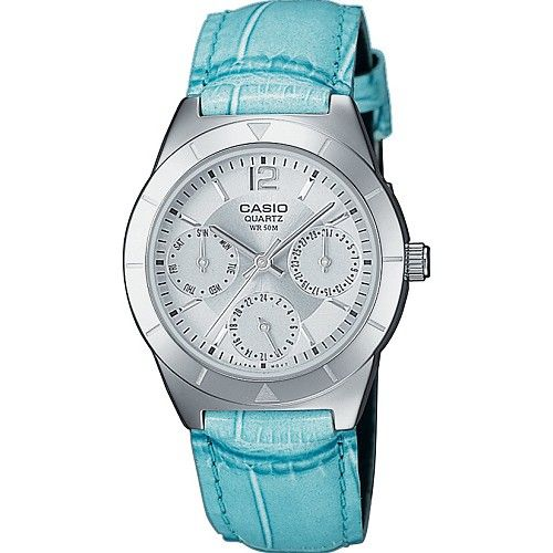 Casio Collection LTP 2069L 7A2VEF cena od 47,90 €